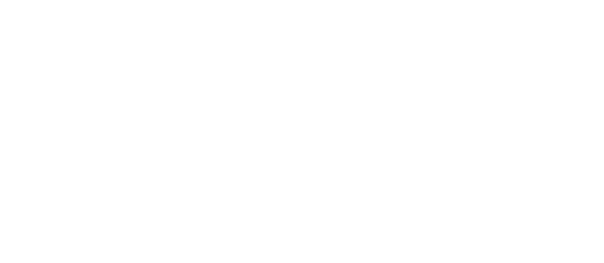 katie-gustafson-counseling-Logo5-e1462383546379.png