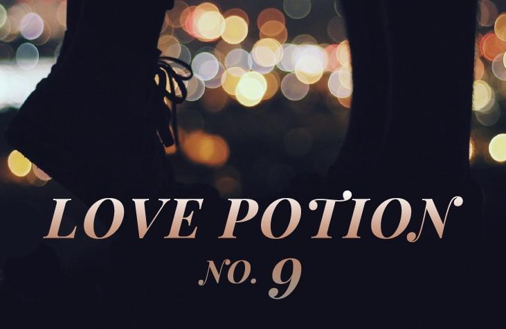 love-potion-katieg.jpg