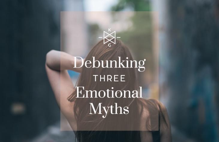three-emotional-myths.jpg