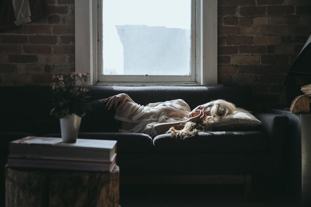 sleep-img.jpg