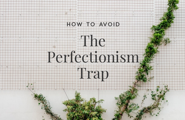 perfectionism-trap.jpg
