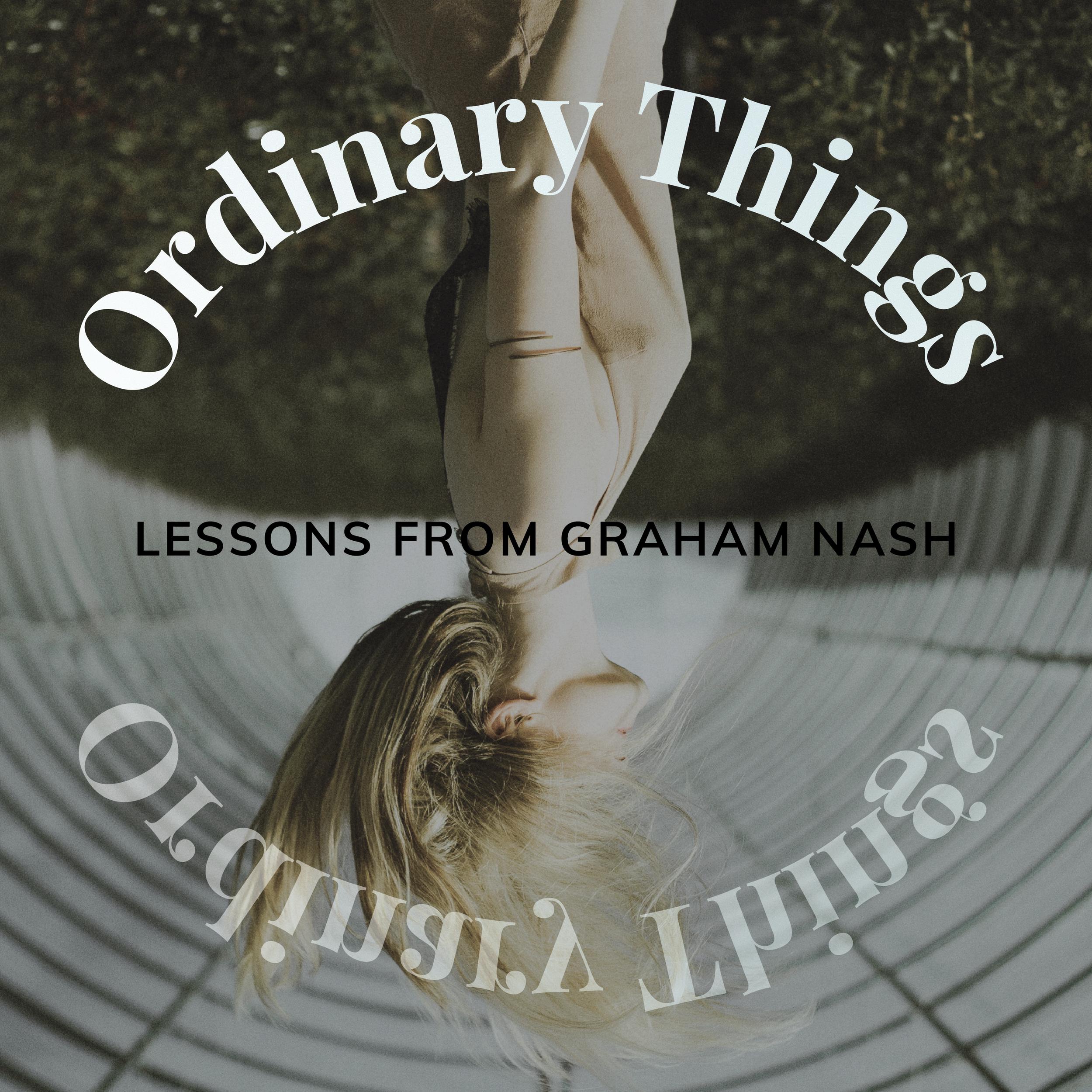 ordinarythings-01.png