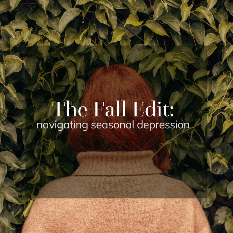The Fall Edit.png