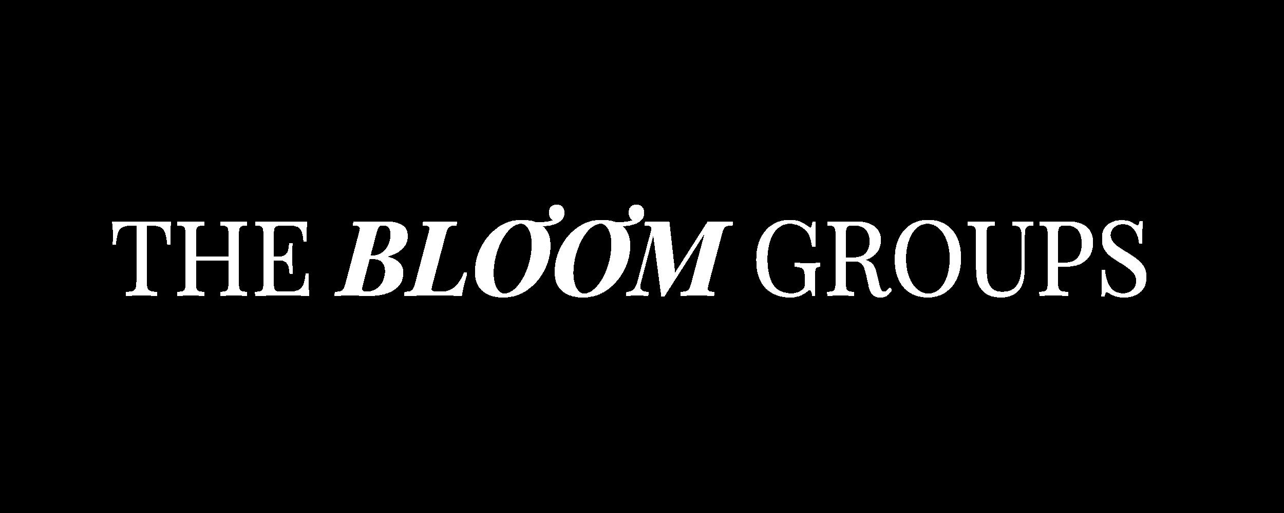 bloomgroupsheader-02.png
