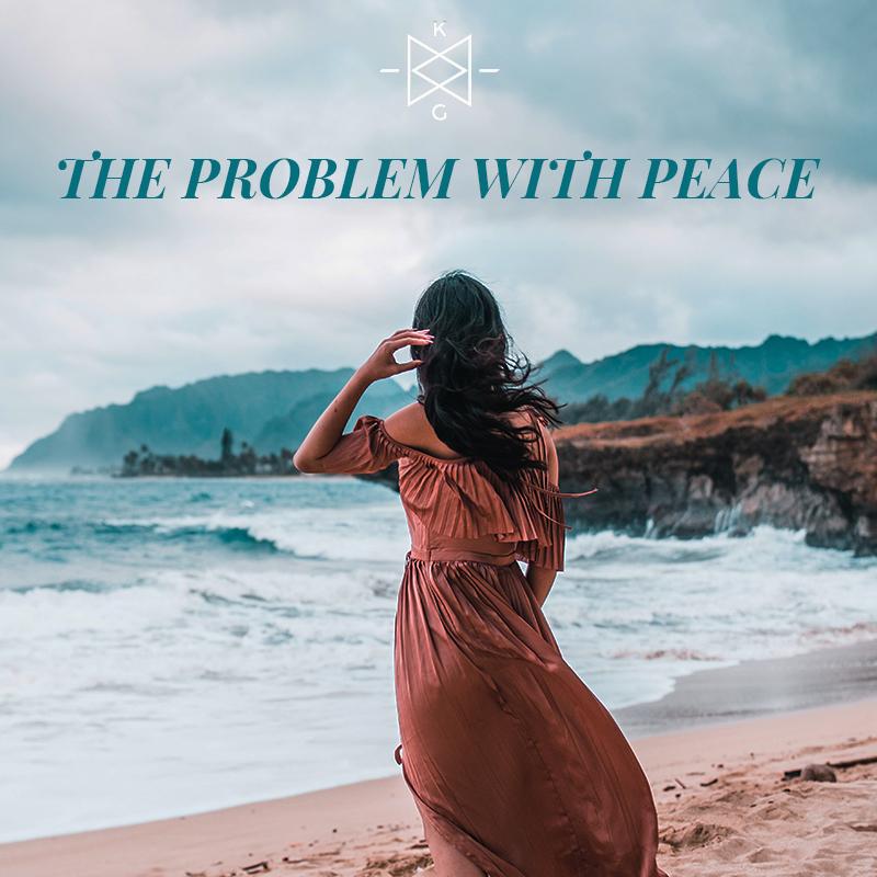 peaceproblemfinal.jpg