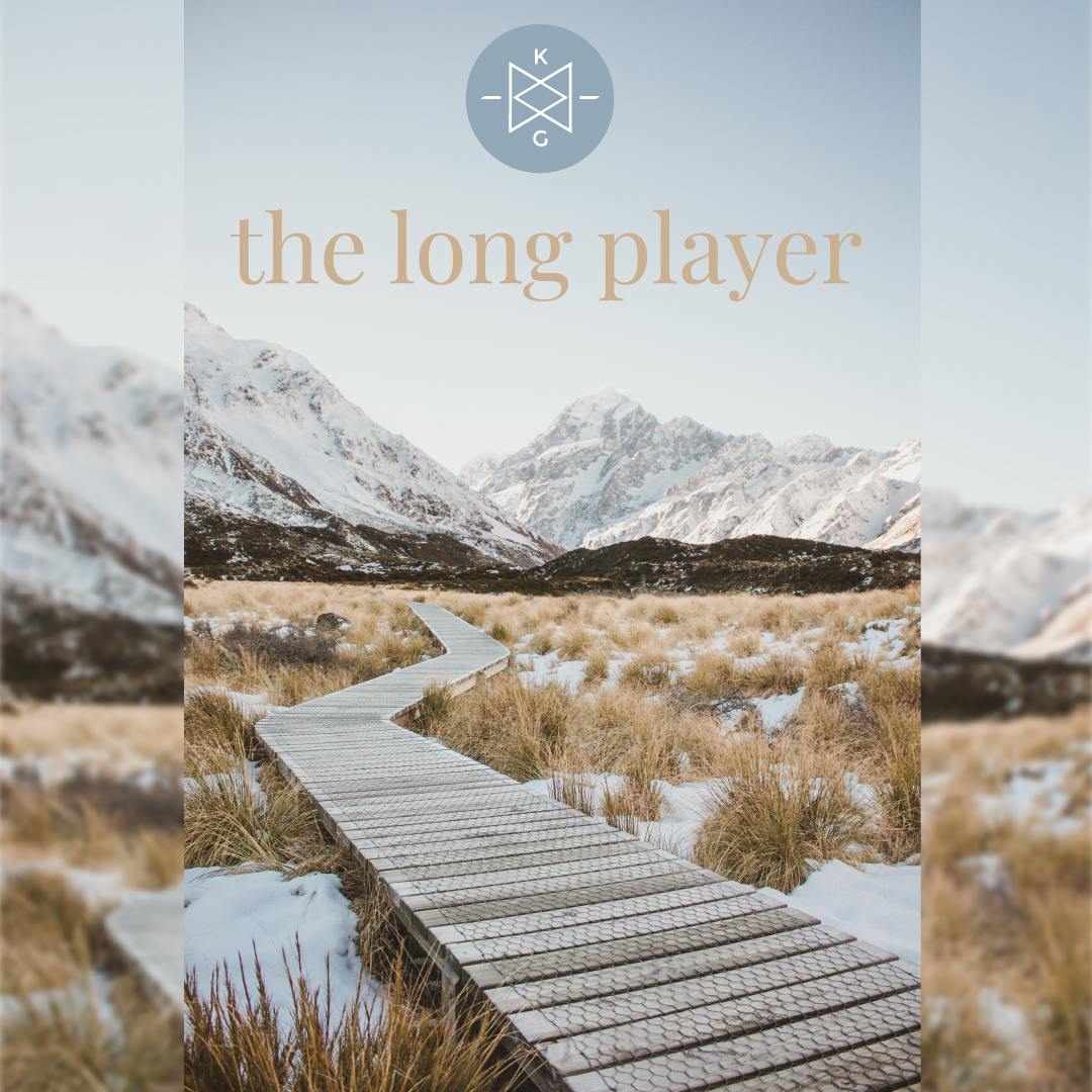 longplayer-09.png