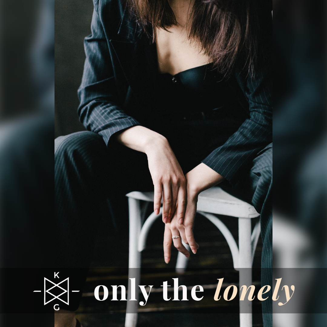 onlylonely-07.png