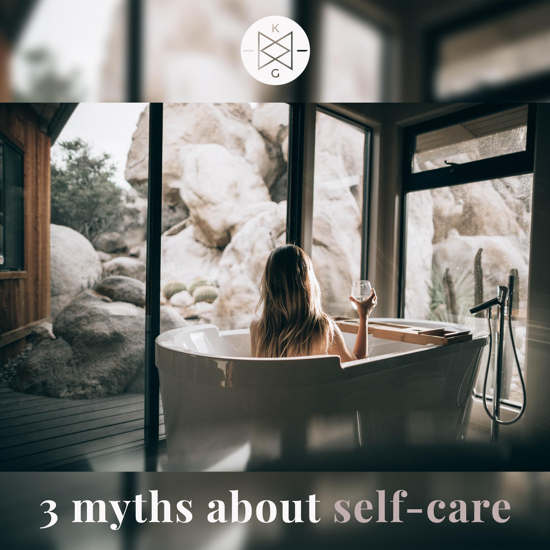 3 myths-06.png