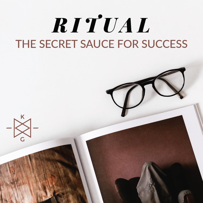 ritual-05.png