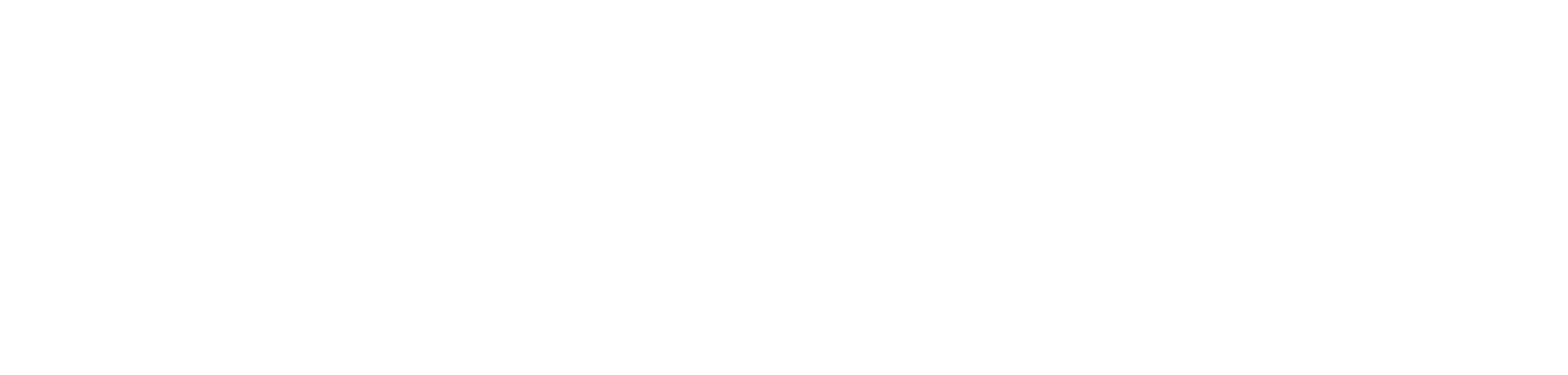 Monthlyenneagramgathering-02.png