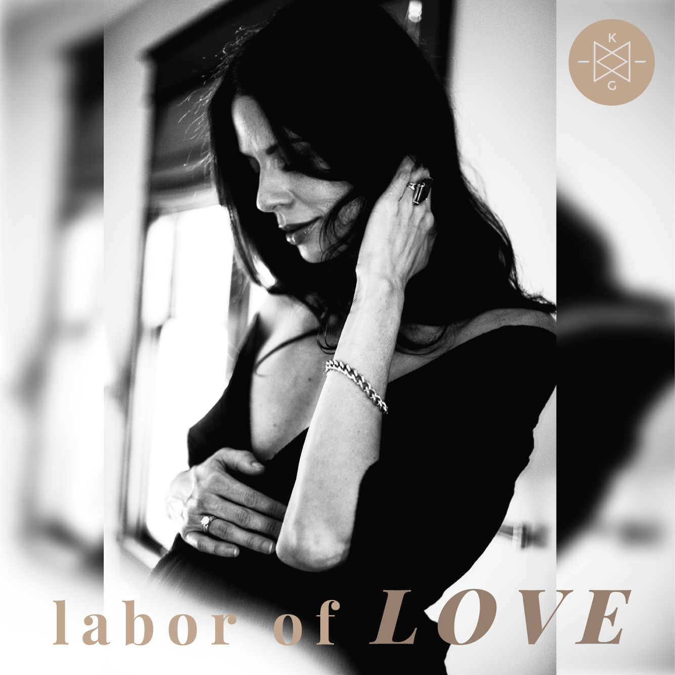 laboroflove8-08.png