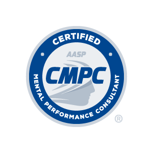 CMPC_logo_rgb_small_rev.png