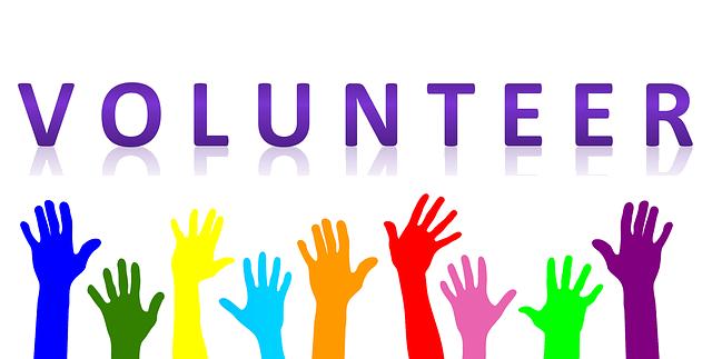Volunteer-2.png