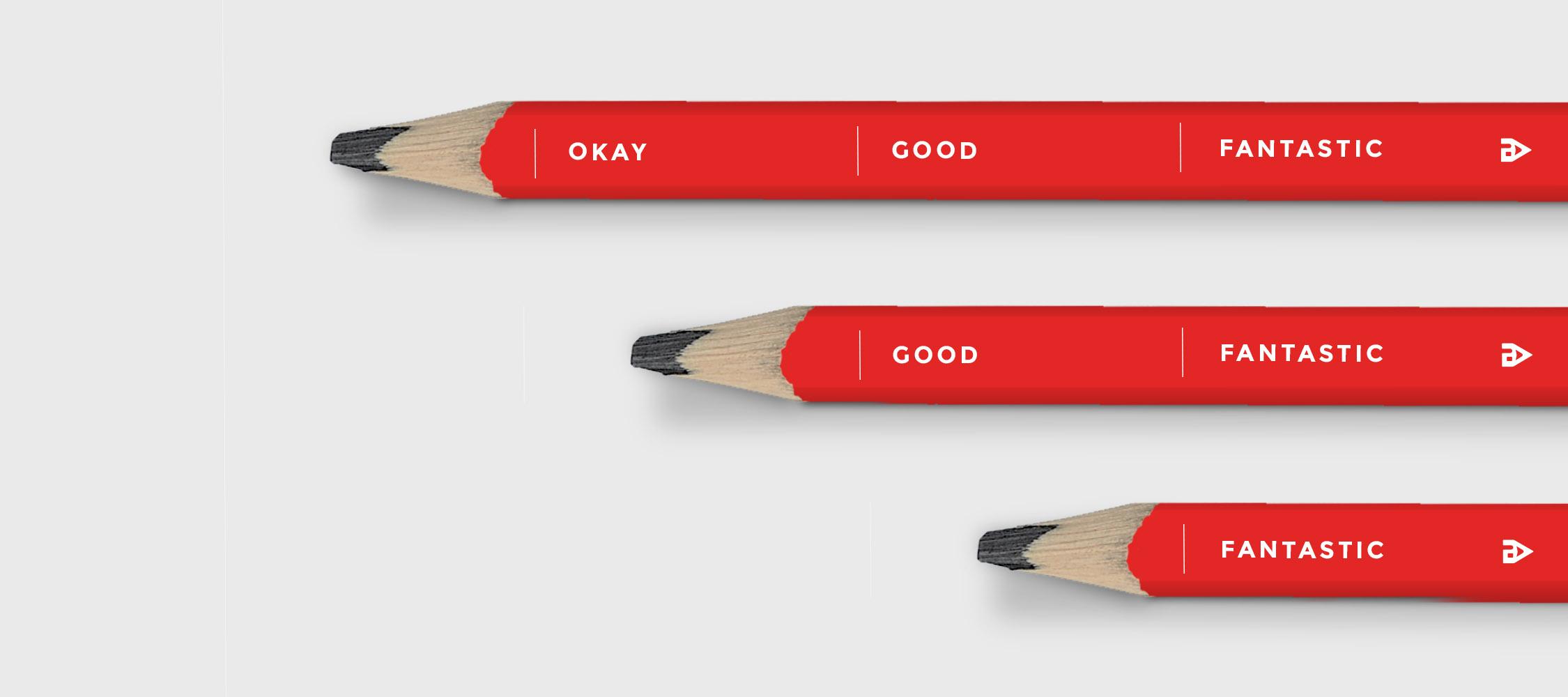 Draft_Pencils (1).jpg