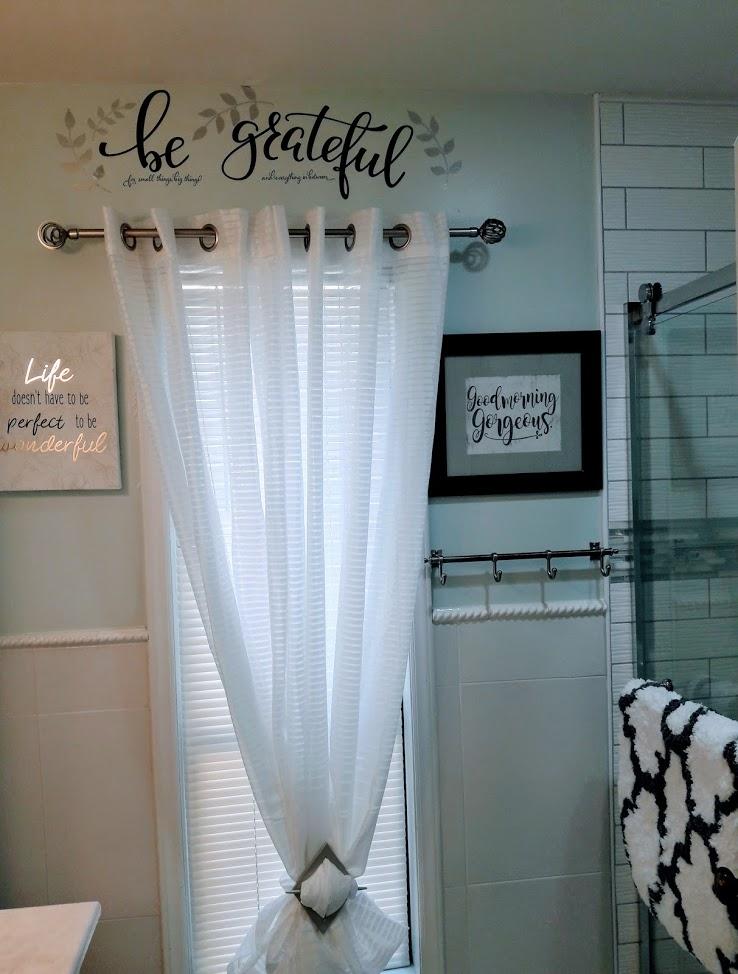 Sea Mist Bathroom-GM.jpg