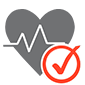 icon-health-benefits.png