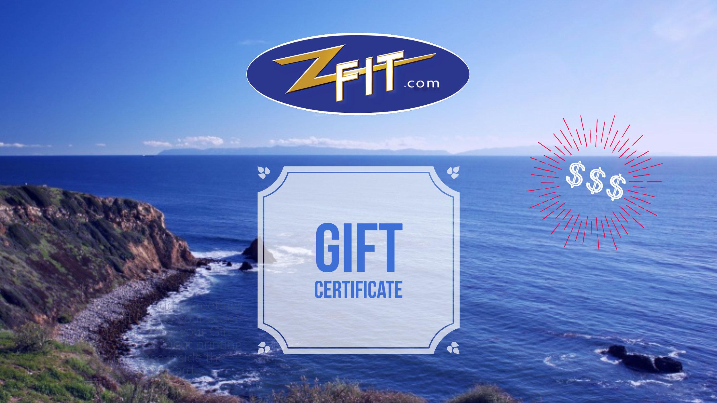 ZFIT Gift Certificate (2).jpg