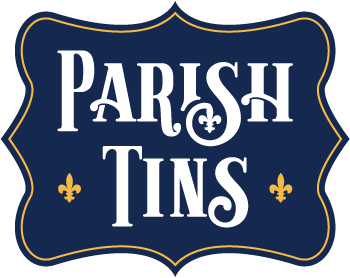 Parish-TIns-Logo_Badge-Color_350.png