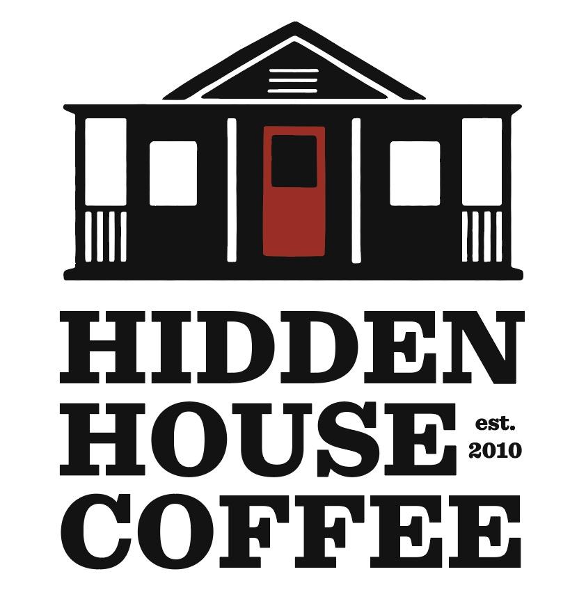 Hidden House.JPG