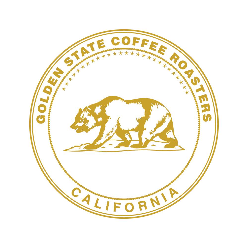 Golden State Roasters.jpg