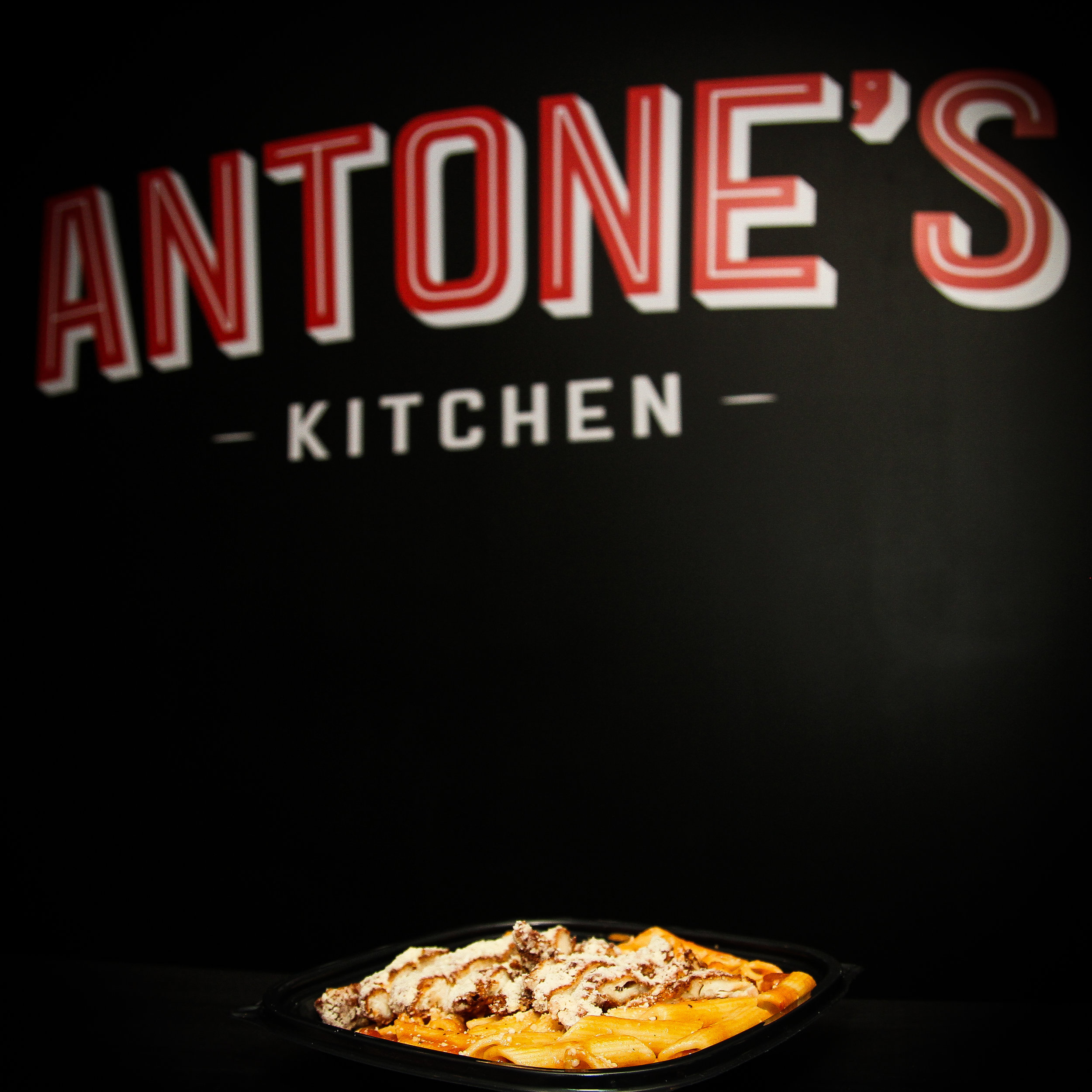 ANTONES_FOOD-2642-2.jpg