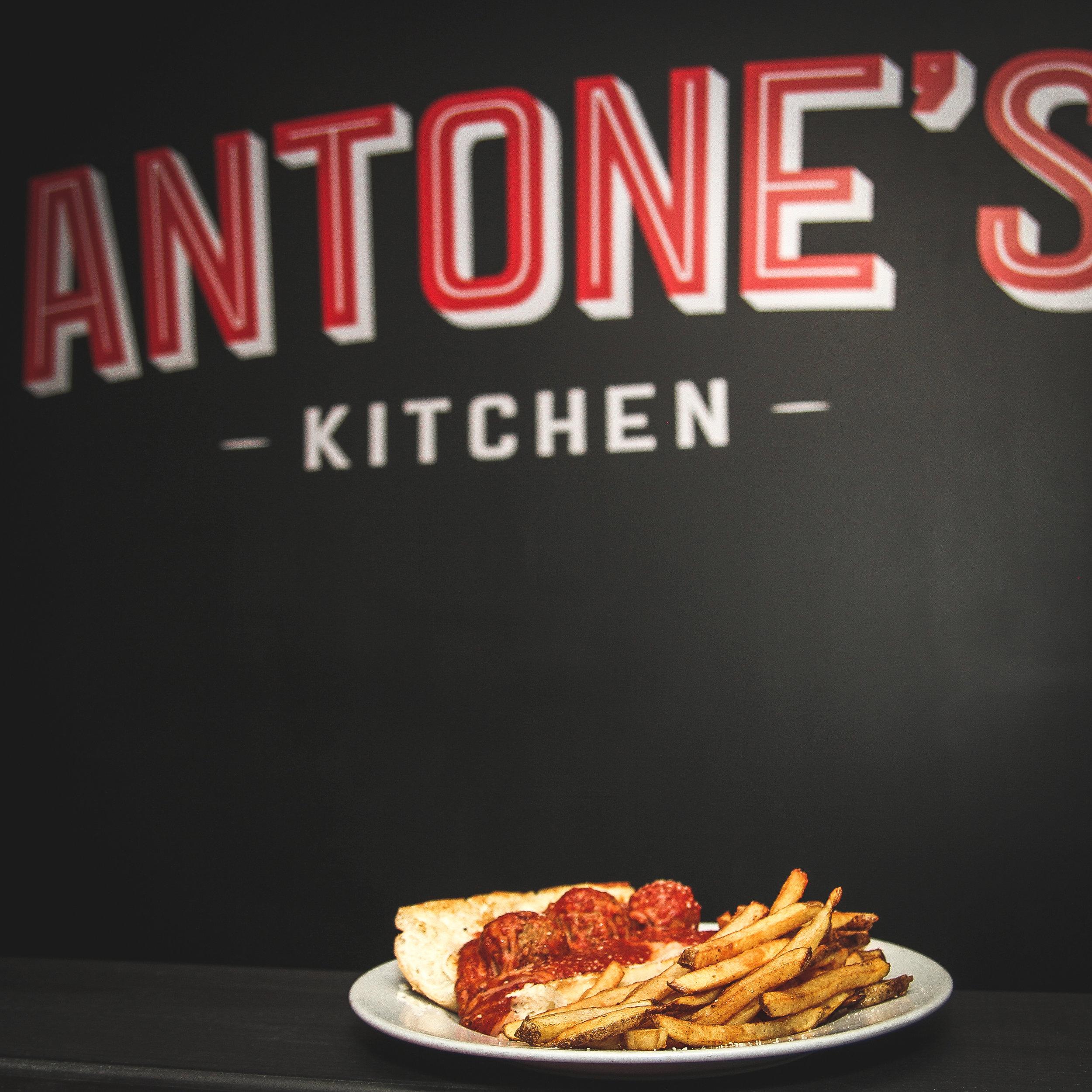 ANTONES_FOOD-2657-2.jpg