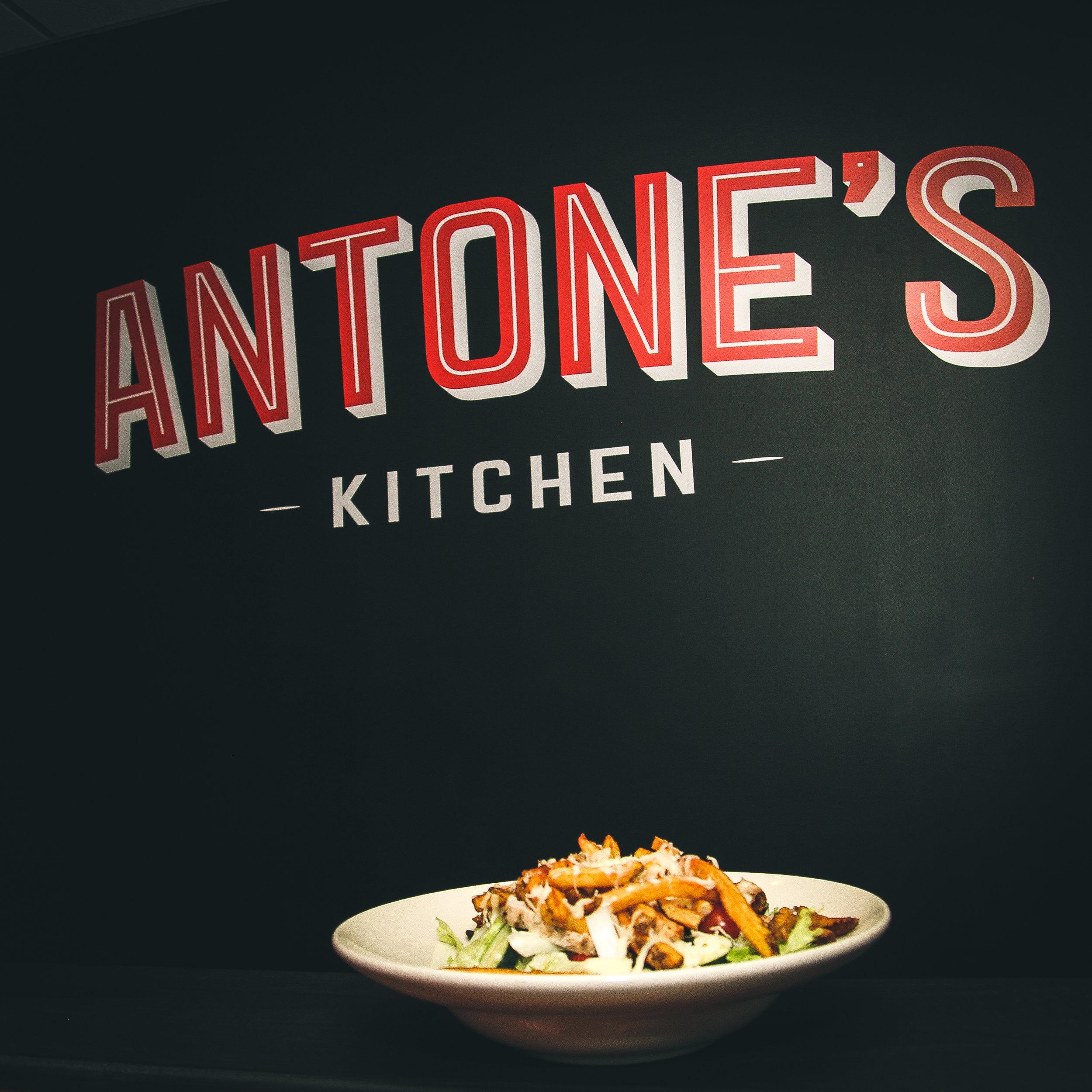 ANTONES_FOOD-2676-2.jpg