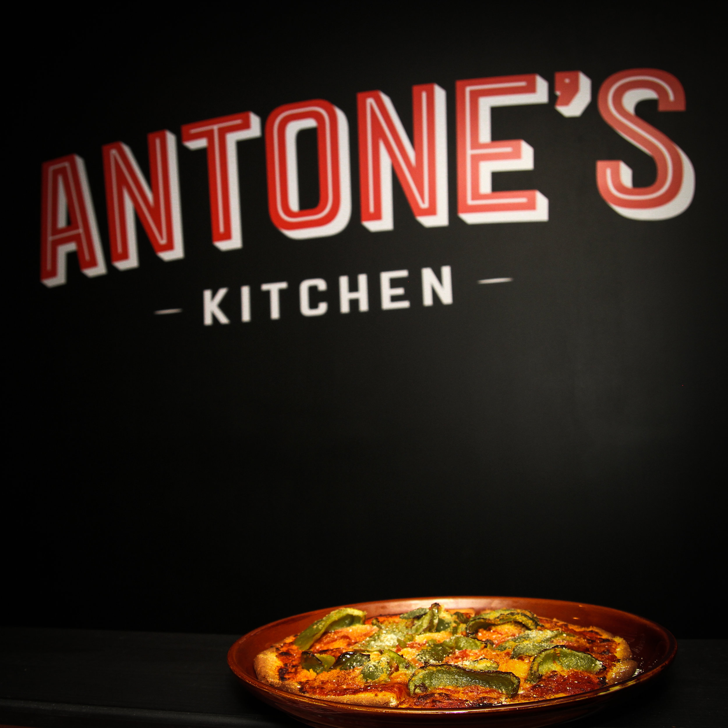 ANTONES_FOOD-2689-2.jpg