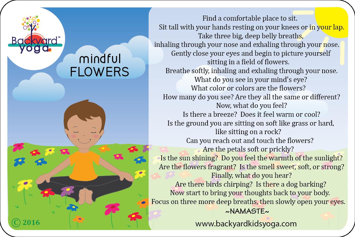 PDF_free_FlowerMeditation-01.png