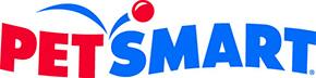 color_PS_SmartLogo_2C_300.jpg