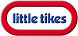Little_Tykes_logo.jpg