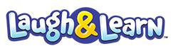 LNL logo copy.jpg