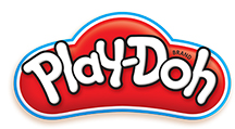 New-playdoh-logo-brand copy.jpg