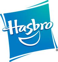 hasbro-logojpg