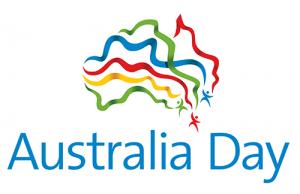australia-day-logo-for-web-300x194.png