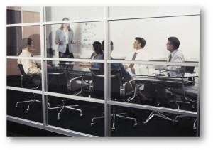 board-meeting-300x211.jpg