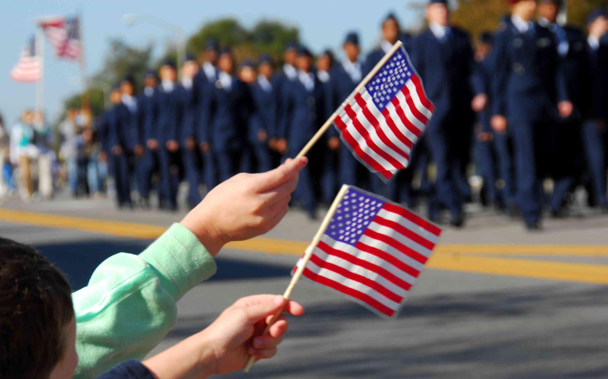 kids holding flags.jpg