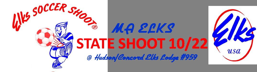 MA ELKS SHOOT BANNER.png