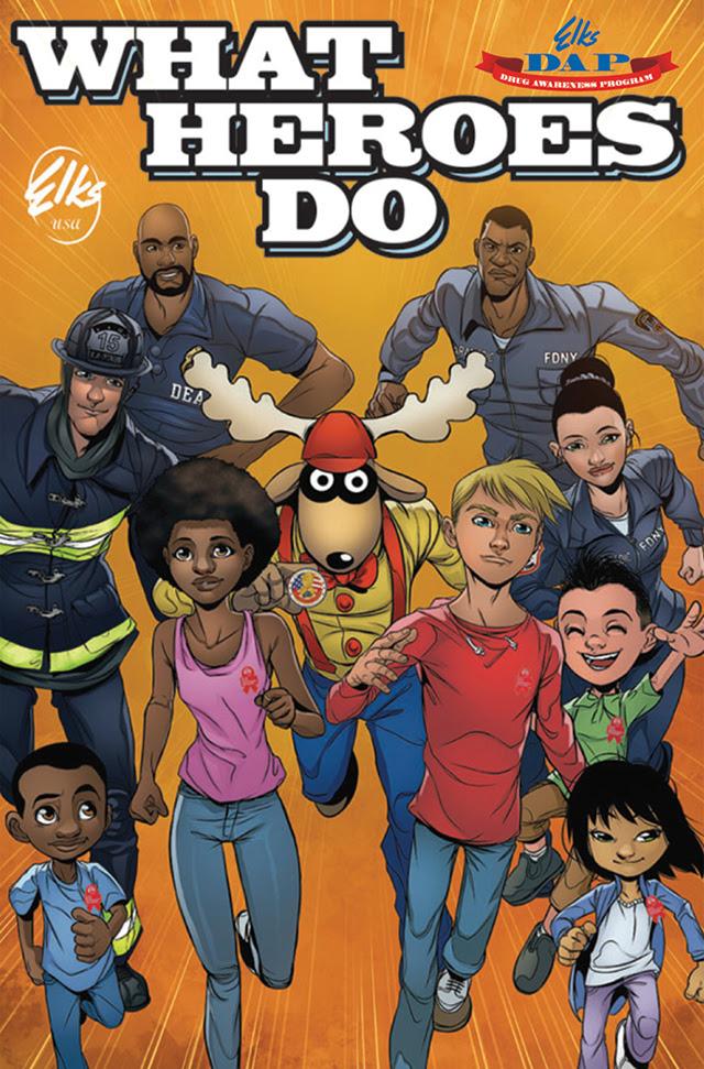 WHD Comic Book.jpg