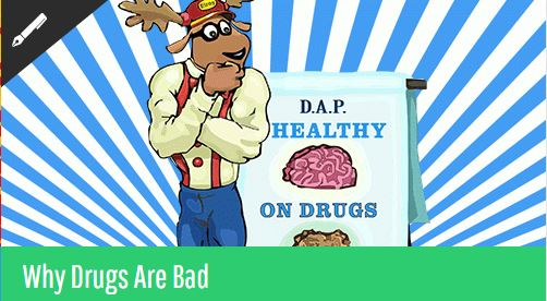 Why Drugs are Bad.JPG