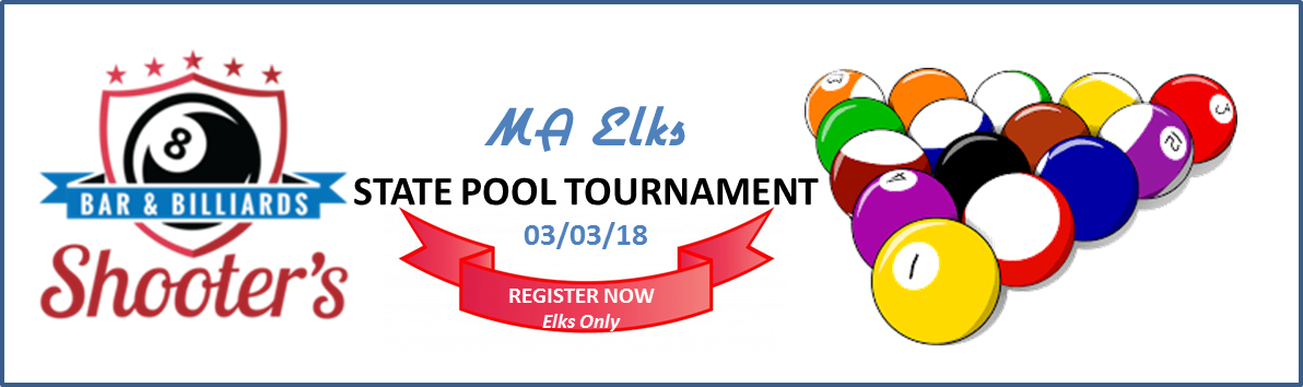 Pool Tourney Banner_030318.png
