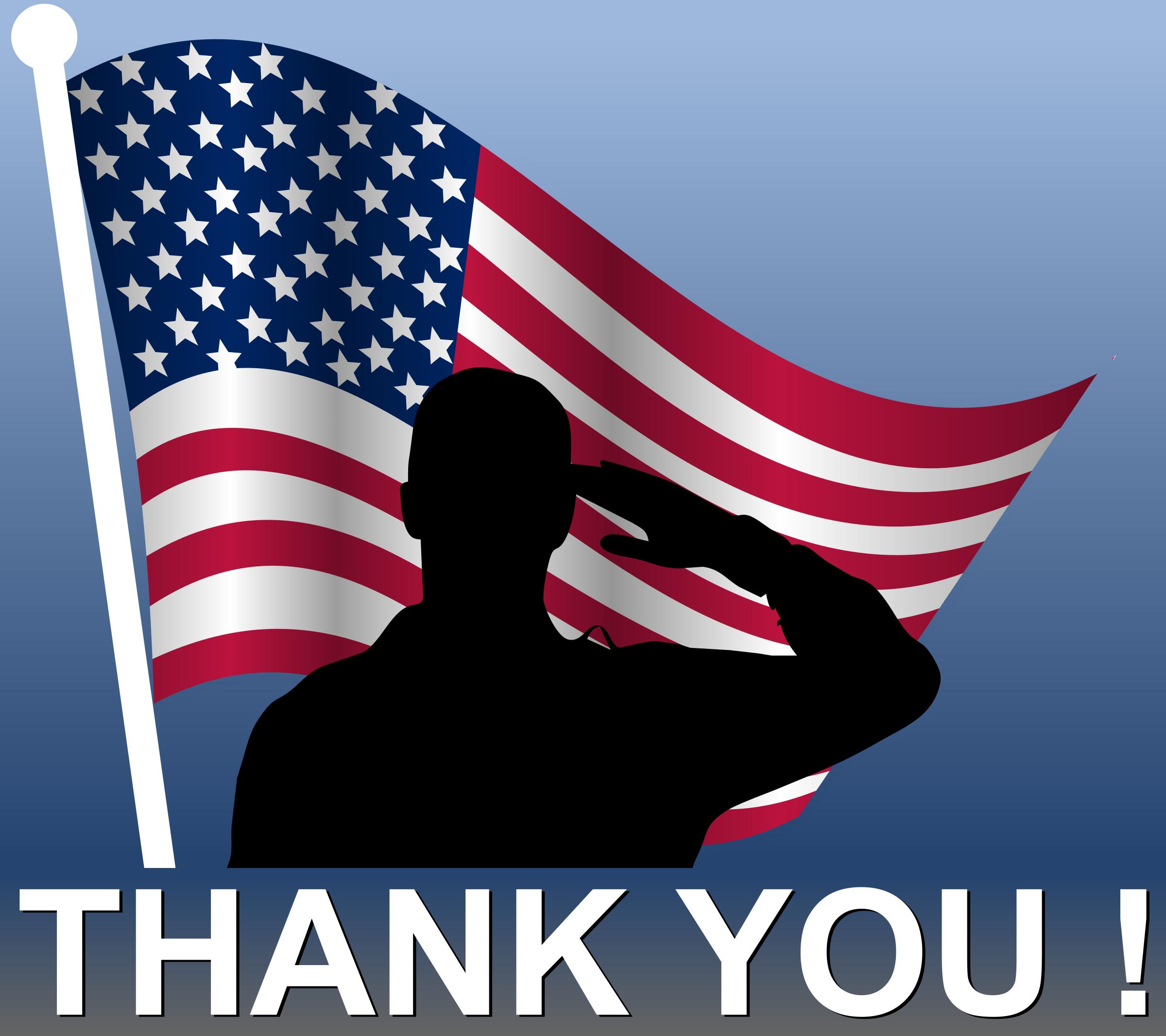 american-flag-with-veteran-memorial-day (1).png