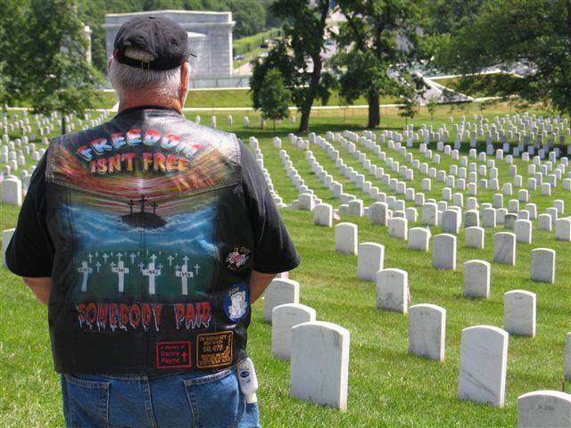 Guy Cemetery.jpg