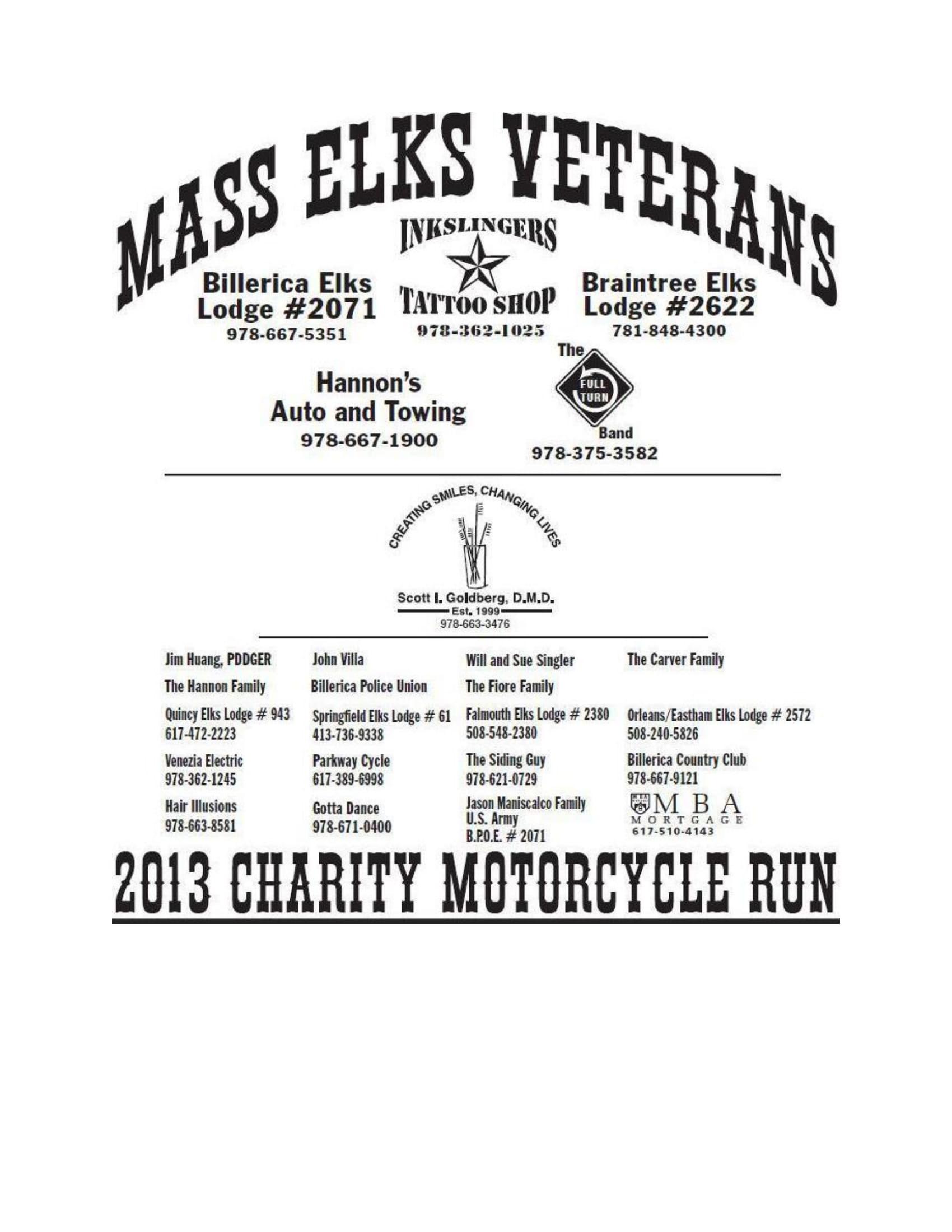 Tee Shirt 2013 - Billerica run-1.jpg
