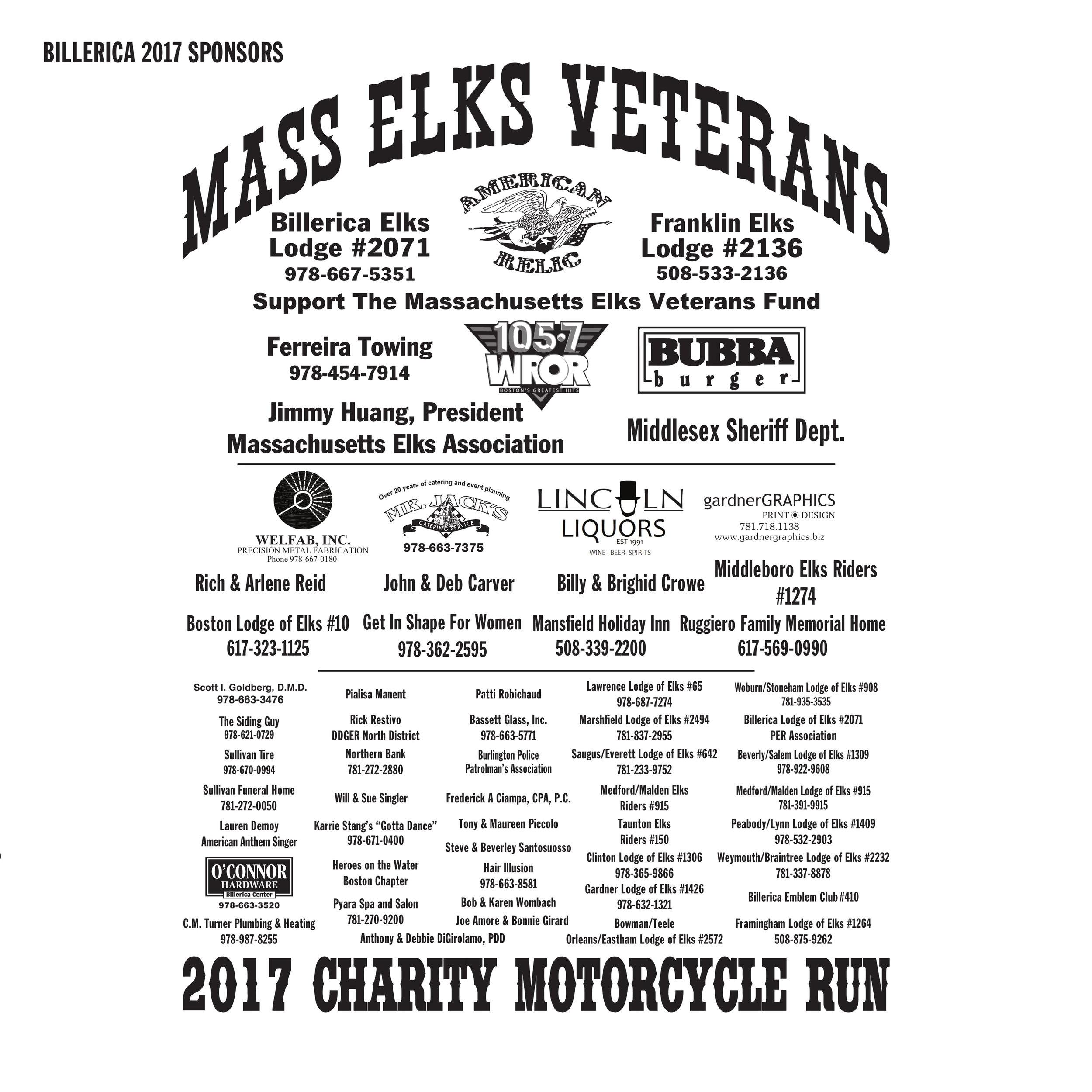 Tee Shirt 2017 - Billerica run-1.jpg