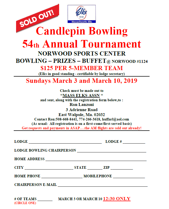 Candlepin Flyer_2019.PNG