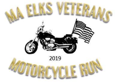 2019 Bike Run Logo.png