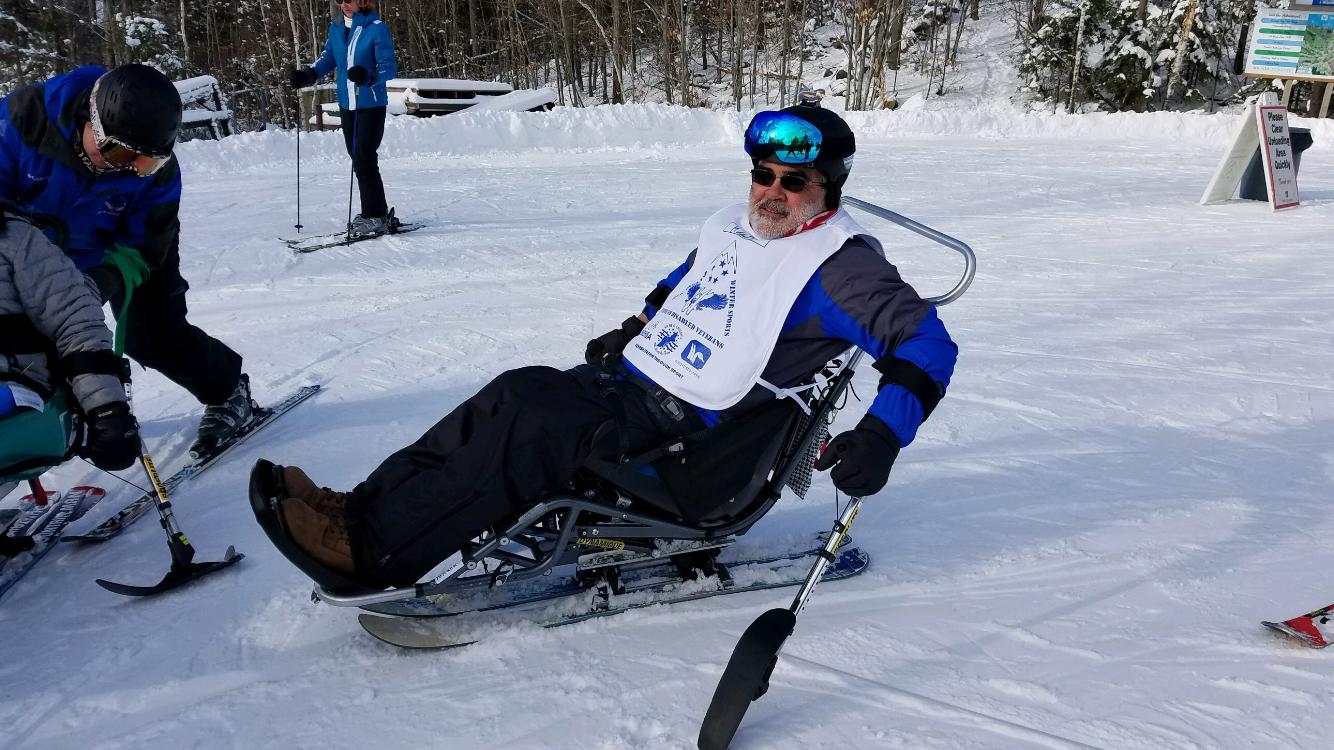 Dynamique Bi-Ski with a Veteran.PNG