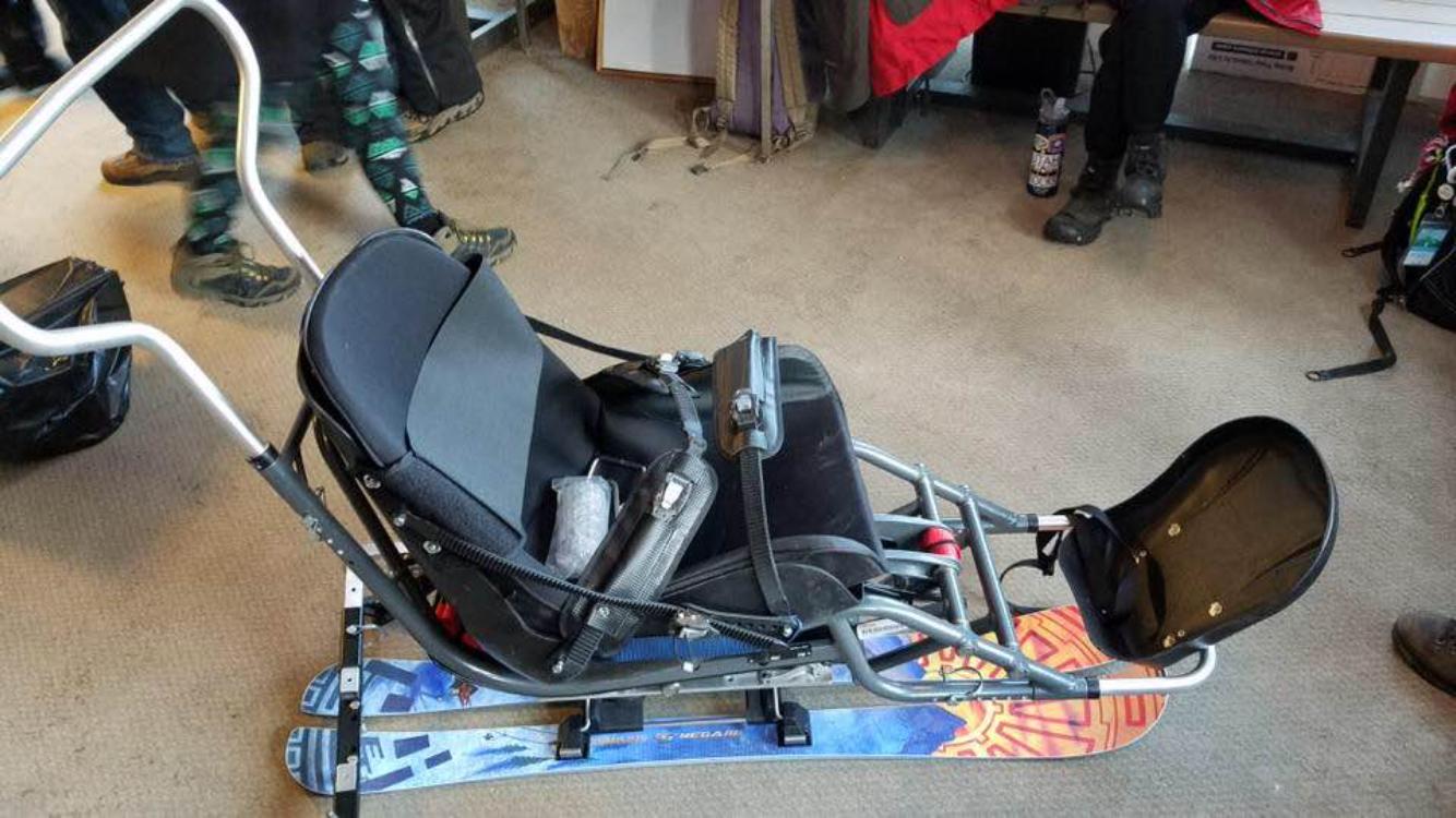 Dynamique Bi-Ski for Veterans.PNG