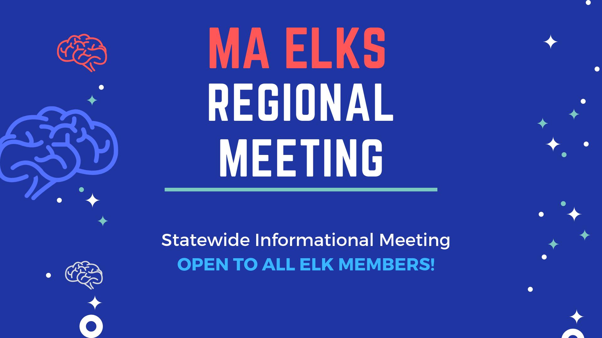 REGIONAL MEETING.png